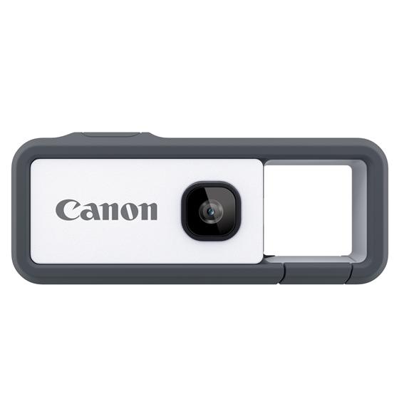 【新品/取寄品/代引不可】デジタルカメラ iNSPiC REC FV-100 GRAY[4291C006] FV-100 GRAY