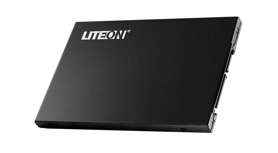 【新品/取寄品/代引不可】2.5インチSSD 容量480GB PH6-CE480-L2