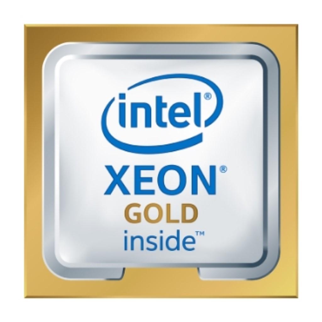 【新品/取寄品/代引不可】XeonG 6248R 3.0GHz 1P24C CPU KIT DL380 Gen10 P24473-B21