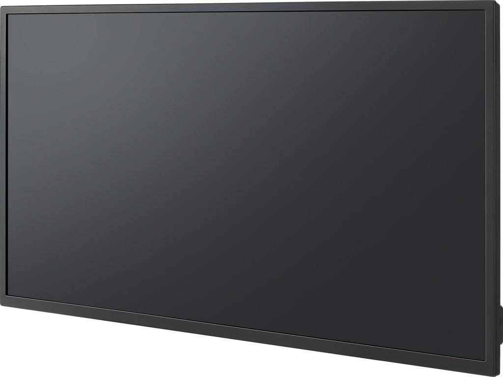 【新品/取寄品/代引不可】32V型フルハイビジョン液晶ディスプレイ TH-32EF1J