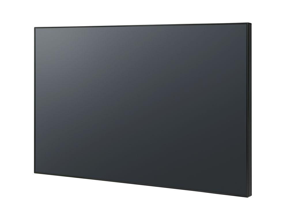 【新品/取寄品/代引不可】49V型フルハイビジョンLED液晶ディスプレイ TH-49LF80J, ハンコワークス fe46540c