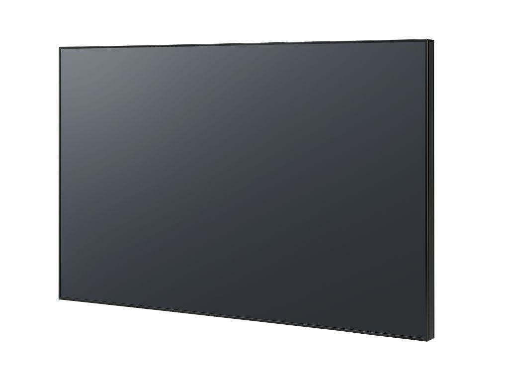【新品/取寄品/代引不可】49V型光ID送信機能内蔵液晶ディスプレイ TH-49SF1HJ