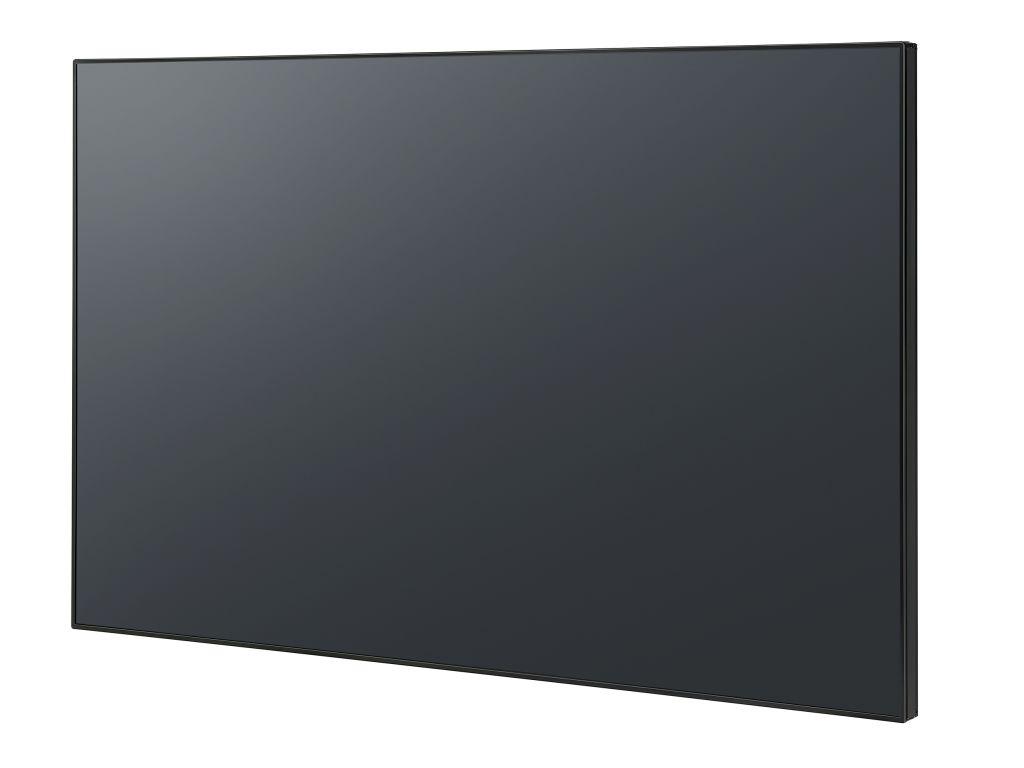 【新品/取寄品/代引不可】55V型フルハイビジョン液晶ディスプレイ TH-55AF1J