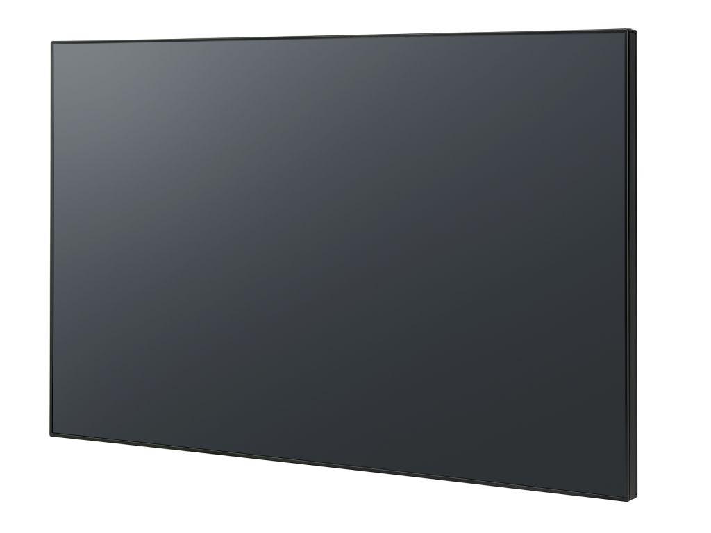 【新品/取寄品/代引不可】55V型フルハイビジョンLED液晶ディスプレイ TH-55LF80J
