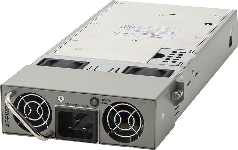 【新品/取寄品/代引不可】AT-PWR1200-70-T7アカデミック [1200W対応 AC電源ユニット(デリバリースタンダード保守7年付)] 0752RT7, 生活オアシス b3ffc656