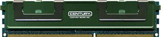 【新品/取寄品/代引不可】サーバー用 PC3-10600/DDR3-1333 8GB 240pin Registered ECC DIMM CAD8G-D3RE1333L82