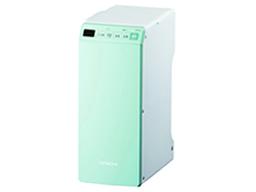 【新品/在庫あり】ふとん乾燥機 HFK-VL2-G ヴィジョナリーミント