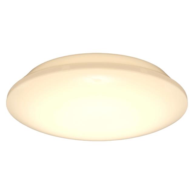 【新品/取寄品/代引不可】LEDシーリングライト 6.1音声操作 プレーン12畳調色 CL12DL-6.1V