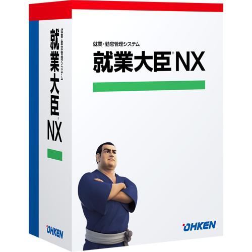 【新品/取寄品/代引不可】就業大臣NX ピア・ツー・ピア OKN-511087, 枕のペアレ 44bec591