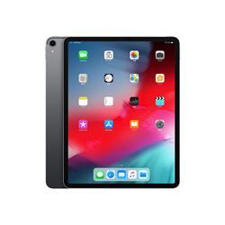 【新品/在庫あり】MTFP2J/A iPad Pro 12.9インチ Wi-Fi 512GB スペースグレイ