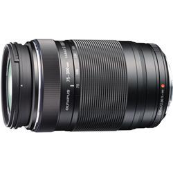 【新品/取寄品】OLYMPUS MicroFourThirds規格交換レンズ ED 75-300mm F4.8-6.7 II ED 75-300MM F4.8-6.7II