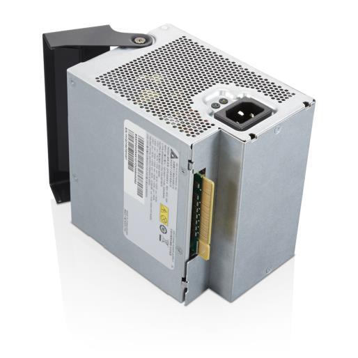 【新品/取寄品/代引不可】ThinkStation 900W電源ユニット 4X20T31652