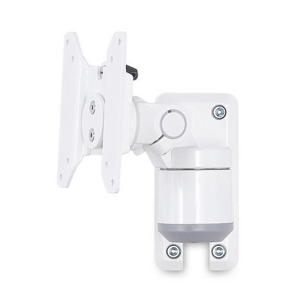 【新品/取寄品/代引不可】壁面固定アーム HM-5001 HM-5001