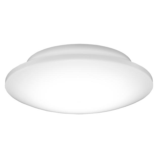 【新品/取寄品/代引不可】LEDシーリングライト 5.11 音声操作 プレーン12畳調光 CL12D-5.11V