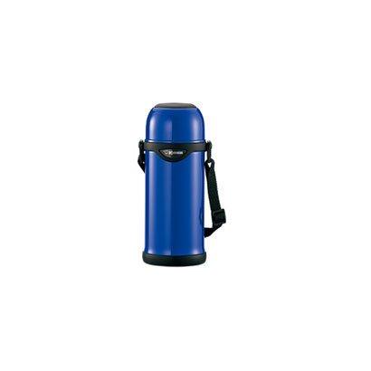 【新品/取寄品】象印 ステンレスボトル TUFF SJ-TG08-AA ブルー