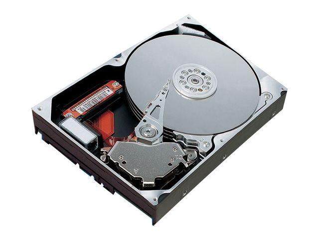 【新品/取寄品/代引不可】Serial ATA III対応 最大転送速度600MB/s 内蔵ハードディスク 2TB HDI-S2.0A7B