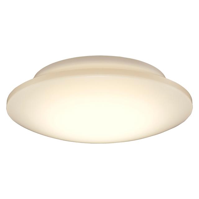 【新品/取寄品/代引不可】LEDシーリングライト 5.11 音声操作 プレーン12畳調色 CL12DL-5.11V