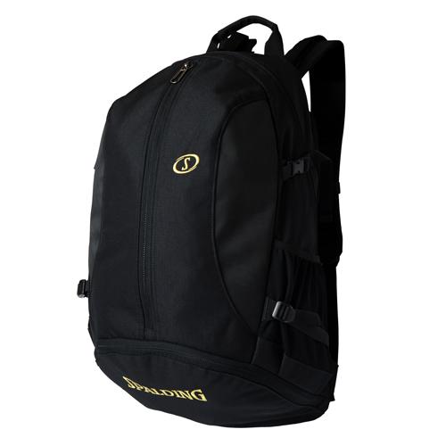 【新品/在庫あり】バスケットプレイヤーのために開発されたバッグ ジャイアントケイジャー ゴールド 41-010GD