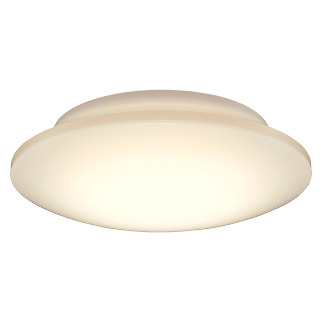 【新品/取寄品/代引不可】LEDシーリングライト 5.11 音声操作 プレーン14畳調色 CL14DL-5.11V