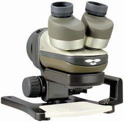 【新品/取寄品/代引不可】顕微鏡 ネイチャースコープ ファーブルフォトEX BJA004AA ネイチャースコープ ファーブルフォトEX