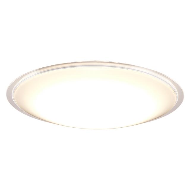 【新品/取寄品/代引不可】LEDシーリングライト 5.11 音声操作 クリアフレーム8畳調色 CL8DL-5.11CFV