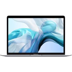 【新品/在庫あり】MREA2J/A MacBook Air 13.3インチ Retinaディスプレイ 1.6GHzデュアルコア 128GB シルバー