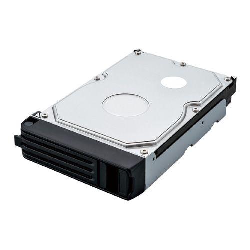 【新品/取寄品/代引不可】TeraStation向け 交換用HDD 4TB OP-HD4.0N2