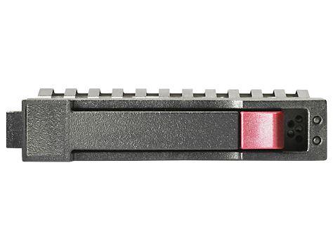 【新品/取寄品/代引不可】MSA 1.8TB 12G SAS 10krpm 2.5型 DP Enterprise 512e ハードディスクドライブ J9F49A, 熊本市 70276cfd