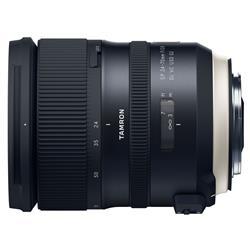 【新品/取寄品】TAMRON SP 24-70mm F/2.8 Di VC USD G2 (Model A032E) [キヤノン用]