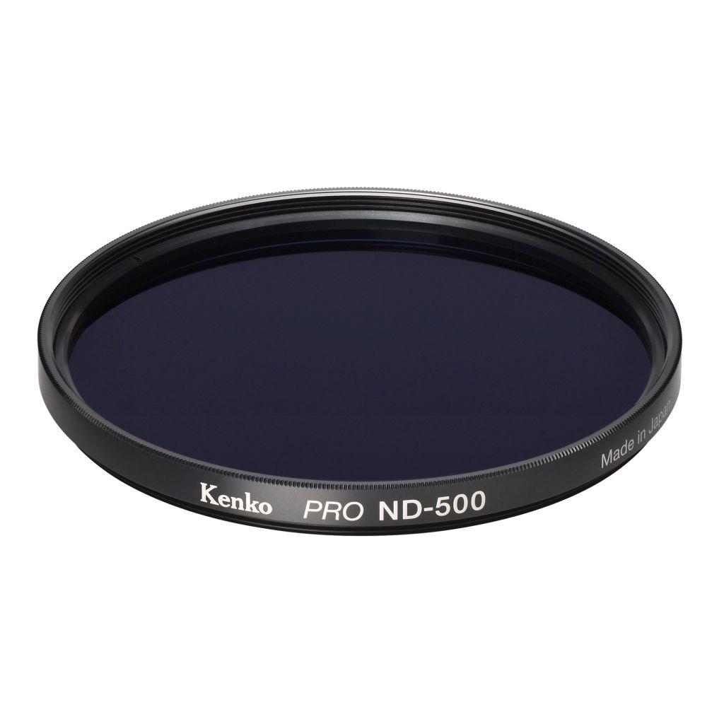 【新品/取寄品】PRO-ND500 82mm 382608