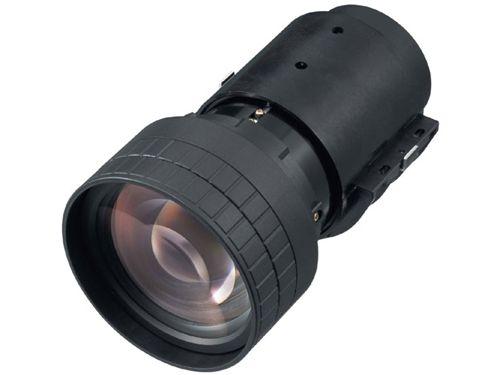 【新品/取寄品/代引不可】PX35/40/41用 短焦点ズームレンズ VPLL-ZM32
