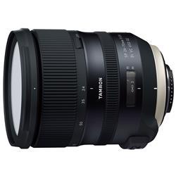 【新品/取寄品】TAMRON SP 24-70mm F/2.8 Di VC USD G2 (Model A032N) [ニコン用]