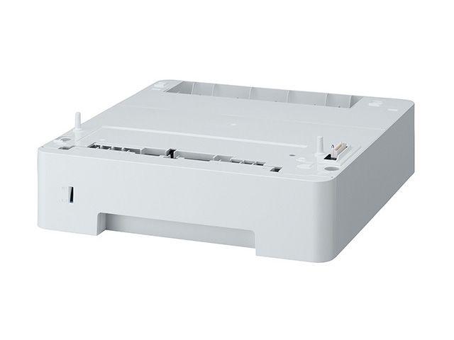 【新品/取寄品/代引不可】増設1段カセットユニット(300枚) LPA4Z1CU6