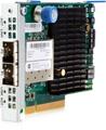 【新品/取寄品/代引不可】HP FlexFabric 10Gb 2ポート 556FLR-SFP+ コンバージド ネットワークアダプター 727060-B21