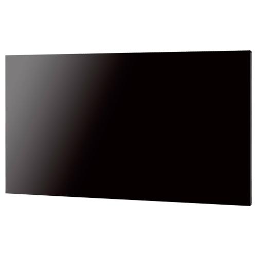 【新品/取寄品/代引不可】55型パブリックディスプレイ LCD-UN552S