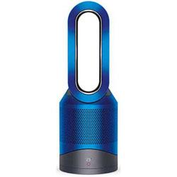 【新品/在庫あり】Dyson Pure Hot + Cool Link HP03IB アイアン/ブルー