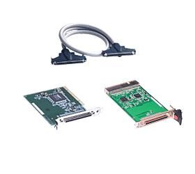 【新品/取寄品/代引不可】PCI/CompactPCIバスブリッジインタフェース PCI-CTP00, 八郎潟町:45c5a32c --- data.gd.no
