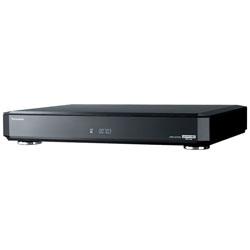 【新品/在庫あり】Ultra HD ブルーレイ再生対応 ブルーレイレコーダー ブルーレイDIGA DMR-UX7030