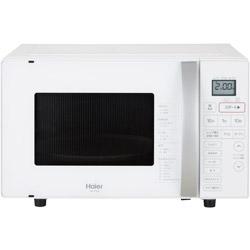 【新品/在庫あり】Haier オーブンレンジ JM-V16D-W ホワイト ハイアール 電子レンジ