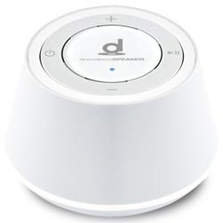 【新品/取寄品】ワイヤレスBluetoothスピーカー docodemoSPEAKER SP-1