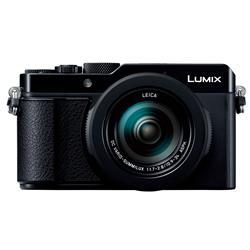 【新品/在庫あり】LUMIX DC-LX100M2