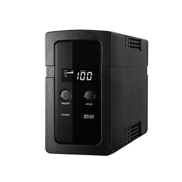 【新品/取寄品/代引不可】Backup CR 500 CPJ500