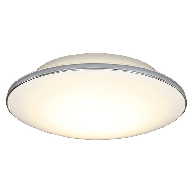 【新品/取寄品/代引不可】LEDシーリングライト 5.11 音声操作 モールフレーム8畳調色 CL8DL-5.11MV