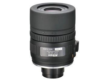 【新品/取寄品/代引不可】接眼レンズ FEP-20-60 FEP-20-60