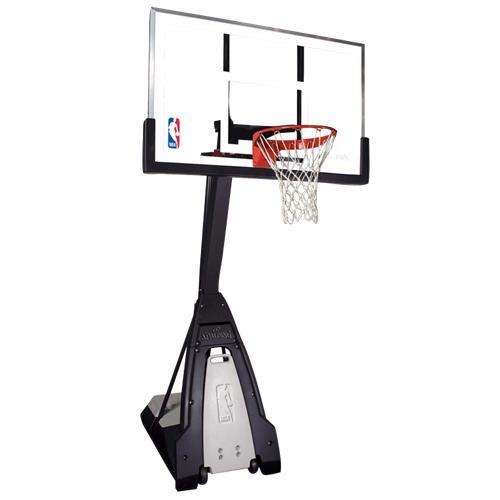 【新品/取寄品】バスケットゴール ザ・ビースト E74560JP