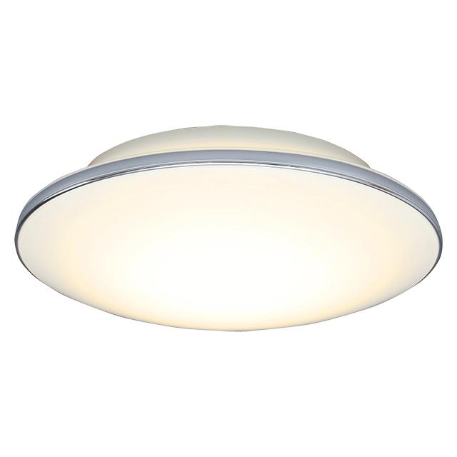 【新品/取寄品/代引不可】LEDシーリングライト 5.11 音声操作 モールフレーム12畳調色 CL12DL-5.11MV