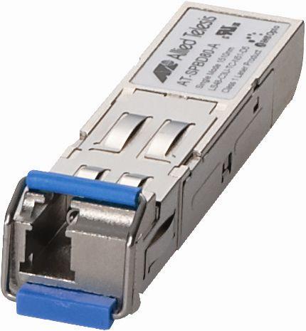 【新品/取寄品/代引不可】XFP/SFP/GBICモジュール AT-SPBDM-A 0519R