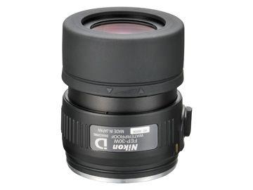【新品/取寄品/代引不可】接眼レンズ FEP-30W FEP-30W