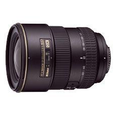 新品 取寄品 AF-S DX Zoom-Nikkor 17-55mm 爆安 f 2.8G IF-ED F2.8 DX AF-S ブラック 毎日がバーゲンセール 17-55 AFSDX17-55G ED IF