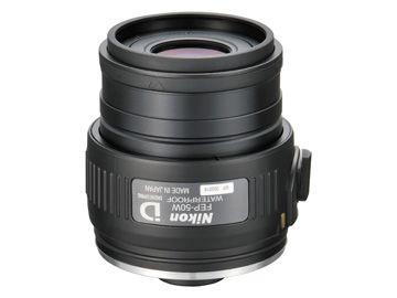 【新品/取寄品/代引不可】接眼レンズ FEP-50W FEP-50W